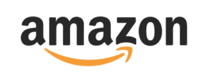 Amazon for carousel